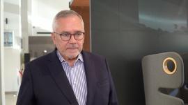 KIG: Polska musi przeprowadzić zieloną rewolucję w energetyce siłami spółek państwowych. Potrzeba olbrzymich środków na ten cel