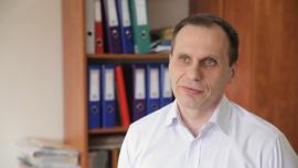 Polacy eksportują jaja na potęgę. Ich największą konkurencją są tańsze produkty z Ukrainy News powiązane z import jaj z Ukrainy do UE