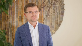 Polska ma szansę zostać wiodącym producentem konopi w Europie. Nasze produkty mają renomę za granicą News powiązane z branża konopna