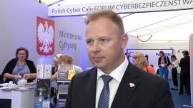 Ministerstwo Cyfryzacji: Biznes jutra będzie oparty na innowacjach. Wymaga to jednak odpowiednich regulacji