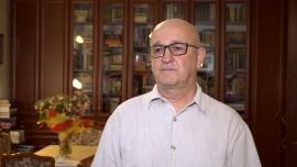 Prof. T. Kowalski: Sprzedaż udziałów w Grupie TVN spółce Skarbu Państwa mało prawdopodobna. Możliwy inny udziałowiec zagraniczny