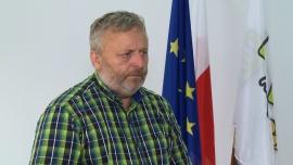 Tylko jedna piąta upraw w Polsce jest ubezpieczona od zjawisk losowych. Tegoroczne straty szacowane są na ponad 1 mld zł