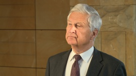 P. Kuczyński: surowce będą drożały. Tempo wzrostu będzie zależeć od rozwoju sytuacji między Iranem a Arabią Saudyjską