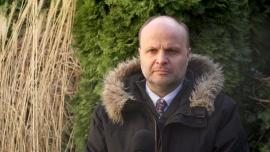 Jerzy Kurella: 1,5 mld dol. od Gazpromu trzeba przeznaczyć na racjonalne inwestycje w wydobycie krajowe oraz produkcję biogazu