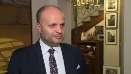 J. Kurella: Energetyczna strategia rządu zbyt mało ambitna. Potrzebny większy nacisk na innowacyjne źródła News powiązane z Jerzy Kurella