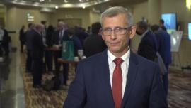 Były prezes NIK: Niepokoi mnie plan likwidacji funkcji Rzecznika Finansowego. To instytucja, która zabiera głos w sprawach ważnych dla Polaków