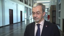 Innowacyjność może zahamować spowolnienie gospodarcze w Europie. Polska plasuje się pod tym względem w połowie stawki