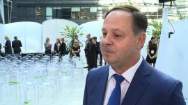 LC Corp spodziewa się dalszego wzrostu sprzedaży. Deweloper szuka nowych rynków na inwestycje biurowe i mieszkaniowe News powiązane z inwestycje deweloperskie