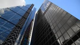 Inwestycje zagraniczne szansą polskich firm na szybsze wyjście z koronakryzysu. Ryzyko wejścia na nowe rynki obniża Fundusz Ekspansji Zagranicznej [DEPESZA] News powiązane z Fundusz Ekspansji Zagranicznej
