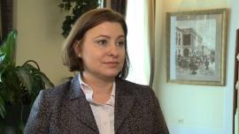 Ponad połowa firm zatrudnia cudzoziemców. Polscy pracownicy nie postrzegają ich jako zagrożenia dla swoich miejsc pracy