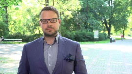 Przepisy dotyczące opłaty reprograficznej mogą być niezgodne z polskim i unijnym prawem. Projekt ustawy o uprawnieniach artysty zawodowego budzi wątpliwości prawników