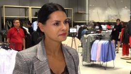 Polska marka odzieżowa ma szansę zdobyć serca Brytyjczyków. Ma jej w tym pomóc szeroko zakrojona kampania reklamowa z udziałem Kate Moss