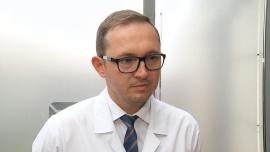 Na łuszczycowe zapalenie stawów choruje 40 tys. Polaków. Problemem jest trudny dostęp do specjalistów i opieki psychologicznej Wszystkie newsy