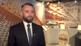 Organizatorzy Expo 2020 w Dubaju spodziewają się tłumów. Polski pawilon może odwiedzić nawet 1,8 mln osób Wszystkie newsy