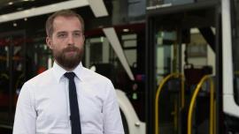 Polska liderem w produkcji autobusów elektrycznych. Nowy rządowy program pozwoli kupić je z 80-procentowym dofinansowaniem