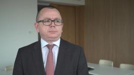 Tylko 17 proc. polskich firm korzysta z ubezpieczeń i gwarancji eksportowych. Brakuje świadomości, że mogą to być dobre narzędzia do zwiększenia sprzedaży i płynności News powiązane z składki ubezpieczeniowe