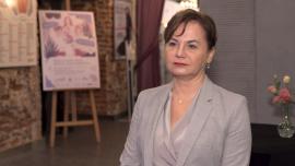 Polki chore na raka piersi nie uczestniczą w swoim procesie leczenia. Często nie mają informacji o dostępnych możliwościach terapii Wszystkie newsy