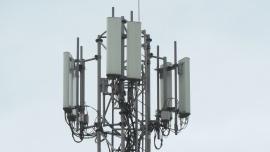 Bezpieczeństwo sieci 5G kluczowe dla funkcjonowania państwa. Wymaga rygorystycznej certyfikacji krytycznych elementów infrastruktury [DEPESZA]