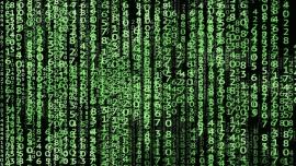 W 2025 roku na świecie przechowywanych będzie 180 zettabajtów danych. Najszybciej produkują je firmy, ale wciąż mają problemy z ich gromadzeniem i wykorzystywaniem [DEPESZA]