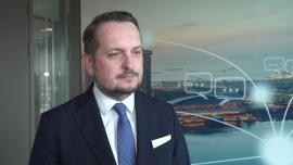 Do 2030 roku polska gospodarka może podwoić swoją wielkość. Konieczne jednak większe inwestycje i nakłady na innowacje News powiązane z prognozy demograficzne dla Polski
