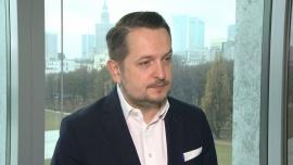 Cyfryzacja nowym motorem polskiej gospodarki. Do 2025 roku może przynieść dodatkowe 275 mld zł