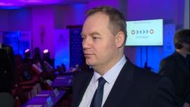 Ministerstwo Energii: czeka nas rok pełen wyzwań dla energetyki. Wśród największych są wprowadzenie rynku mocy i unijny pakiet zimowy