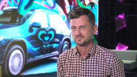 Mercedes zwiększa zaangażowanie w e-sport. Dla marki to sposób na dotarcie do młodszego pokolenia