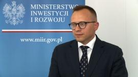 """Rząd dopłaci do czynszów. Program """"Mieszkanie na start"""" ruszy od 2019 roku"""