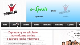 Polski startup Migam.pl otrzymał dofinansowanie od Microsoftu
