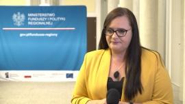 W piątek startuje unijny szczyt ws. budżetu na lata 2021–2027. Ważą się też losy 750 mld euro na ratowanie europejskiej gospodarki