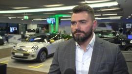 Małe auta na prąd mogą podbić polskie miasta. Pomogą dopłaty od państwa