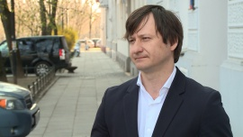 Ograniczenie handlu w niedziele szansą dla sklepów internetowych. Polacy powoli zmieniają swoje nawyki zakupowe