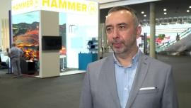 Mobile World Congress w Barcelonie: Polski producent chce podbić światowy rynek wzmocnionym smartfonem z 5G i eSim News powiązane z wzmocniona obudowa