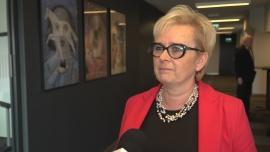 Polscy pracownicy najbardziej zestresowani w Europie. Negatywnie oceniają relacje w swoich firmach News powiązane z bezpieczeństwo pracy