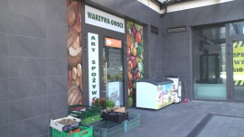 [DEPESZA] Żywności w Polsce nie zabraknie. W kolejnych miesiącach jej ceny powinny spadać