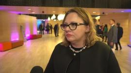 Podwyżki cen energii mogą postawić pod znakiem zapytania konkurencyjność polskiego przemysłu. Firmy szukają innych źródeł energii News powiązane z inwestycje w energetyce