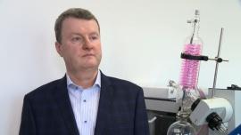 """Polska spółka biotechnologiczna prowadzi badania nad """"sztuczną krwią"""". Wynalazek może być motorem rozwoju transplantologii"""