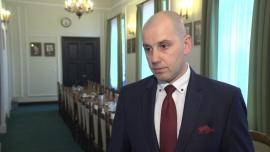 Polskę czeka rewolucja w leczeniu nowotworów. Rządowa strategia walki z rakiem może zostać przyjęta jeszcze w styczniu