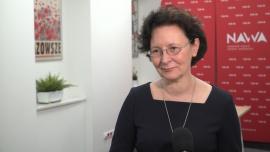 10 mln zł na przyciągnięcie do kraju polskich naukowców z zagranicy. Mają pomóc w opracowaniu szczepionki na koronawirusa i walczyć ze skutkami pandemii