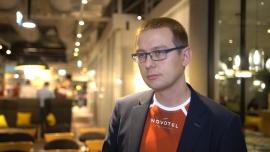 Novotel szykuje się na Mundial. Hotelowa marka przygotuje strefy kibica i specjalną ofertę dla fanów