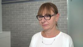 Polacy rzadko konsultują się z prawnikami. Ponad 80 proc. korzysta z ich pomocy dopiero, gdy sprawa trafia do sądu