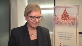 Rutynowa morfologia pomaga wcześnie wykryć nowotwory krwi. Lekarze postulują powrót tego badania w ramach medycyny pracy News powiązane z medycyna pracy