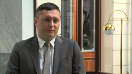 Polski producent okien chce podbić amerykański rynek. Testuje też eksport na Bliski Wschód i do Australii