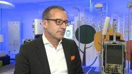 Prezes Orange Polska: 5G zrewolucjonizuje rynek mobilny. W przyszłym roku Orange rozpocznie testy terenowe tej technologii