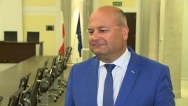 Rozbudowa infostrad wymaga wielomiliardowych inwestycji. Resort Morawieckiego chce, by szybki internet napędzał polską gospodarkę