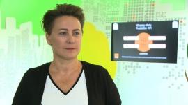 Orange chce zrewolucjonizować inteligentne systemy miejskie. Stworzył technologię do centralnego zarządzania infrastrukturą Wszystkie newsy