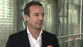 Orange ma 100 tys. klientów światłowodu. Kolejnych chce pozyskać nową ofertą z telewizją 4K i zostawić konkurencję w tyle