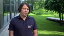 Orange deklaruje neutralność klimatyczną do 2040 roku. Operator już wprowadził na polski rynek pierwszą w pełni neutralną dla klimatu usługę telekomunikacyjną