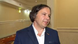 Orange deklaruje gotowość do wielomiliardowych inwestycji w rozwój sieci w Polsce. Oczekuje jednak stabilnego otoczenia prawnego i podatkowego