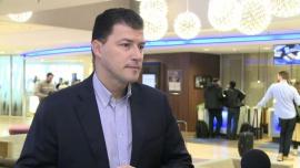 Polski rynek hotelowy kwitnie. Rodzimej branży sprzyjają m.in. obawy o bezpieczeństwo w Europie